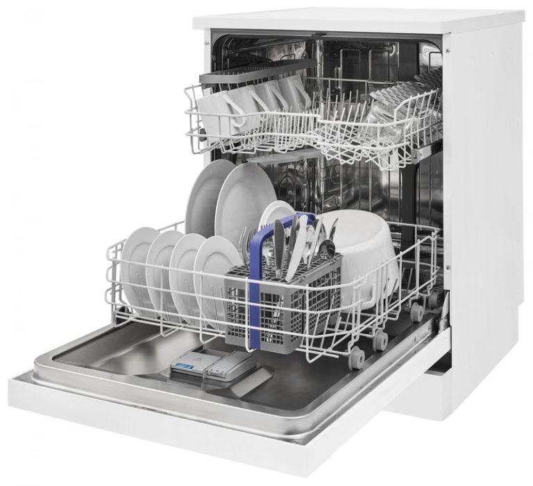 Посудомоечные машины beko: топ-7 лучших моделей + как выбрать - точка j