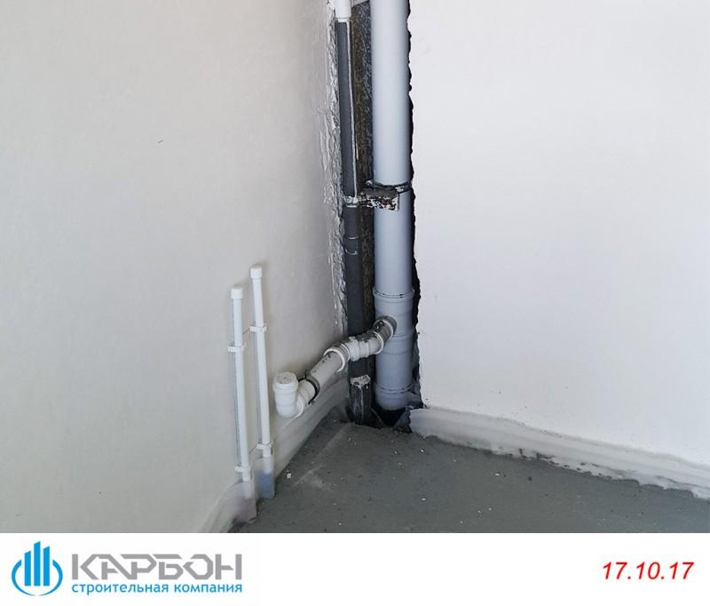 Частые ошибки электриков. или как не нужно делать электромонтаж. часть 1.