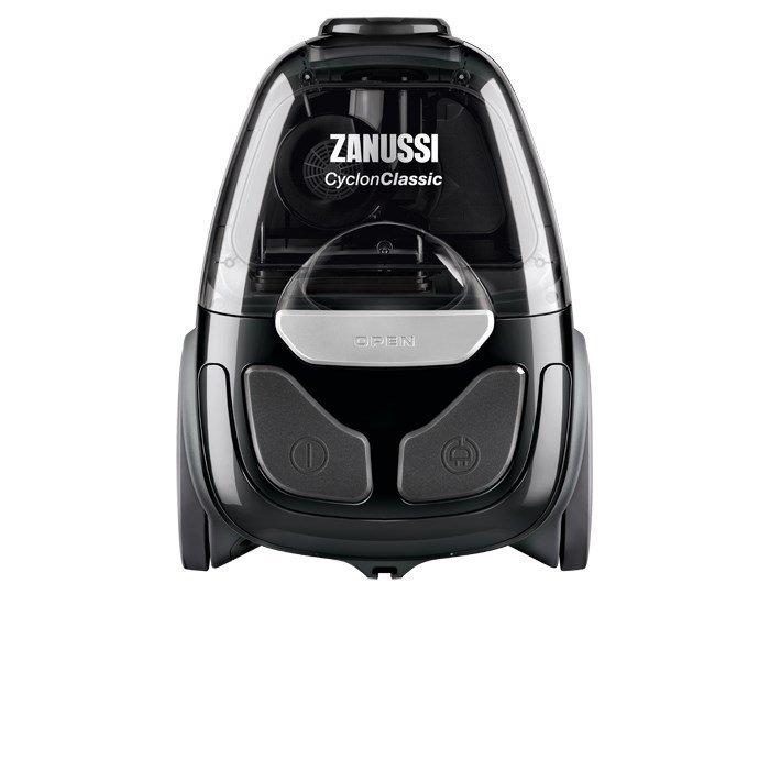 Рейтинг лучших стиральных машин zanussi 2020: отзывы, обзор цен