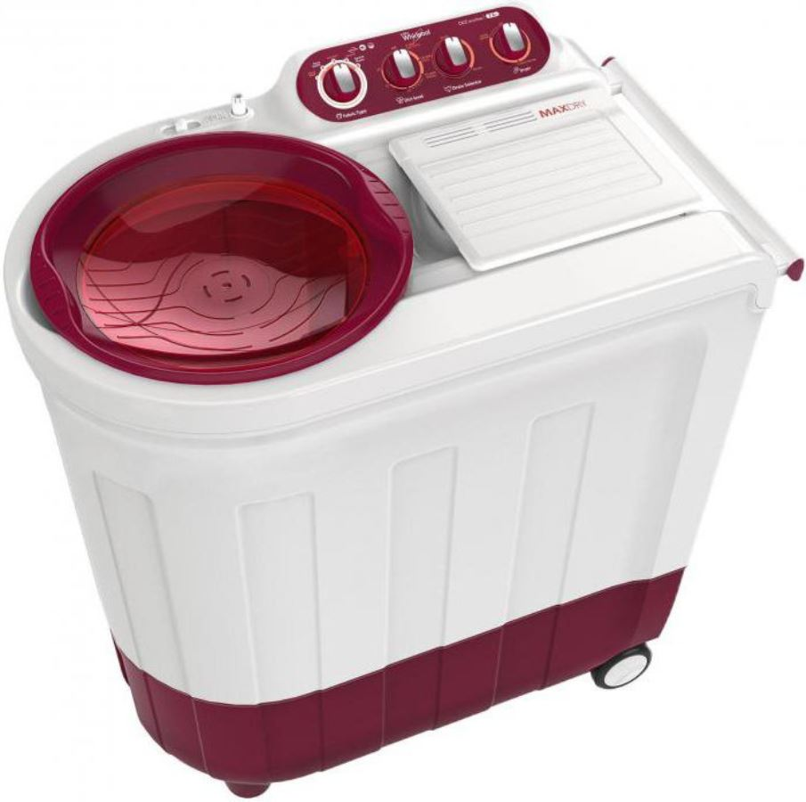 Мини стиральные машины: виды, принцип работы, процесс выбора, обзор популярных моделей