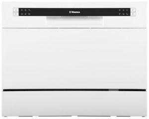 Рейтинг лучших посудомоечных машин hansa 2019 года: отзывы (топ 8)