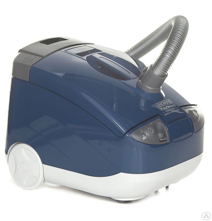 Пылесосы с аквафильтром: рейтинг 2020 года, как выбрать моющий для квартиры, сухой уборки, сравнение, отзывы, лучшие производители