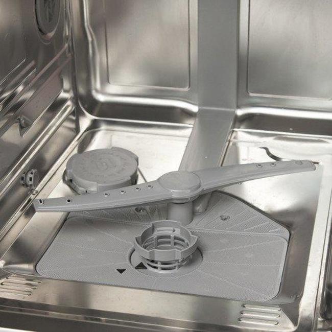 Встраиваемая посудомойка siemens sr64e000ru - купить | цены | обзоры и тесты | отзывы | параметры и характеристики | инструкция