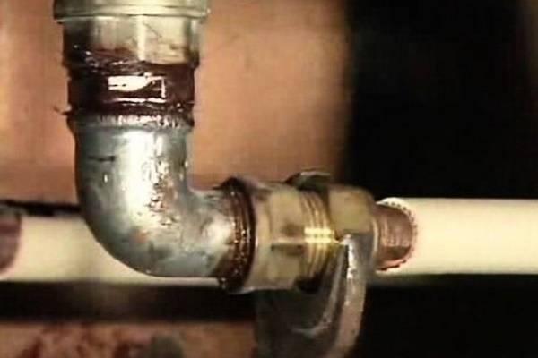 Какие ошибки приводят к гидроудару в отопительной системе и как их избежать