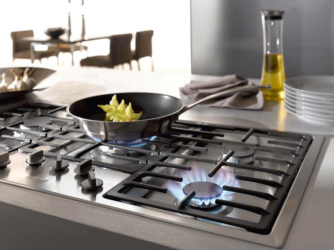 Как выбрать электрическую плиту + рейтинг лучших производителей