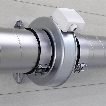 Лучшие канальные вентиляторы: ТОП-15 популярных устройств + рекомендации потенциальным покупателям