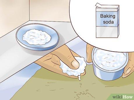 Запах сероводорода в водонагревателе (в бойлере) — как избавиться, устранить, что делать