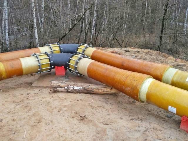Виды полипропиленовых труб: как выбрать для холодной воды, водопровода, какие лучше для канализации и отопления, разновидности