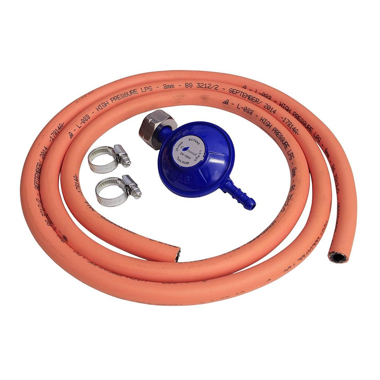 Газовый шланг для подключения плиты – все о газоснабжении