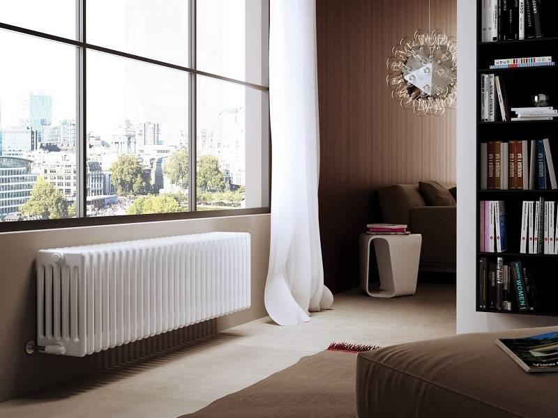 Разбираемся: как сделать независимое отопление в квартире?