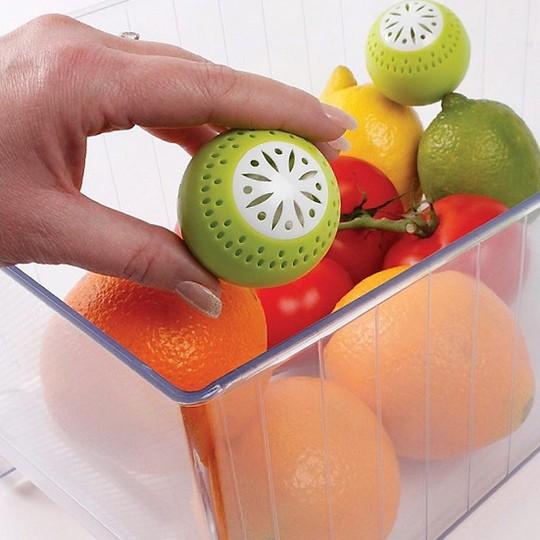 Как убрать неприятный запах тухлого мяса в холодильнике или морозильной камере