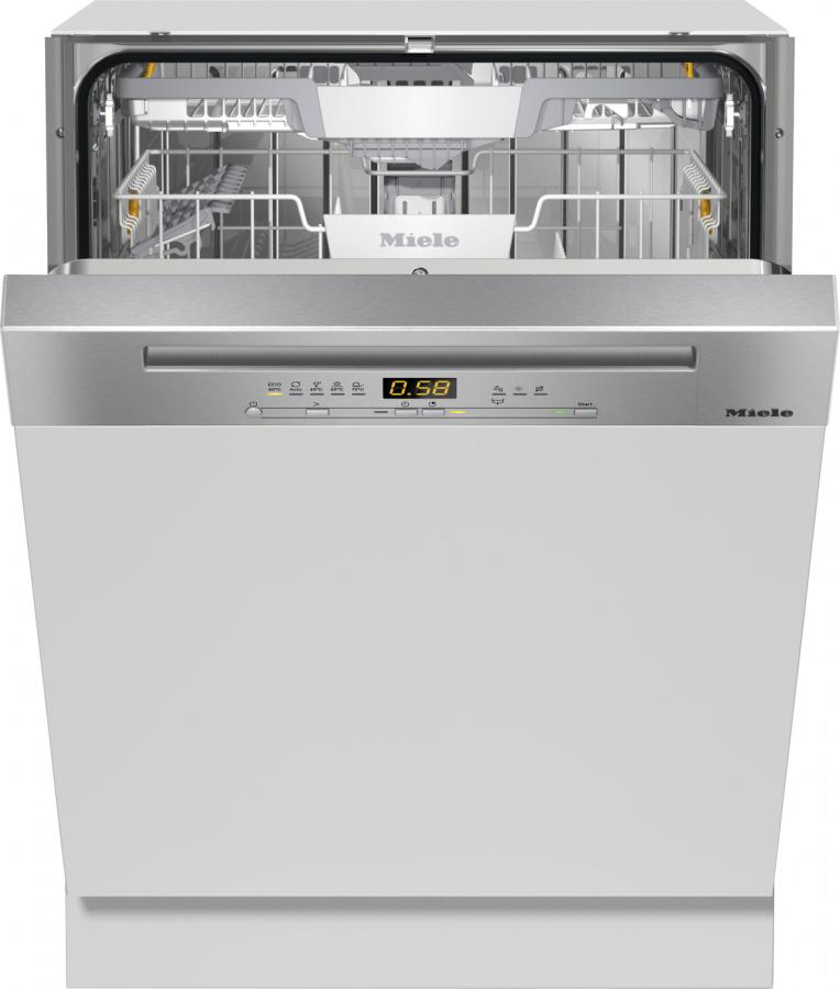 Лучшие посудомоечные машины miele: обзор моделей + отзывы владельцев