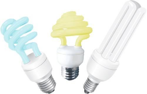 Лучшие светодиодные лампы для дома по отзывам