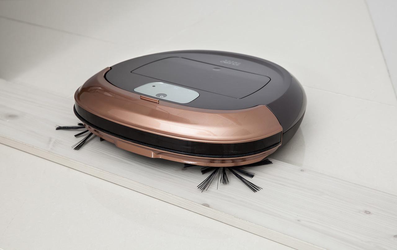Полезные функции роботов-пылесосов, о которых важно знать
