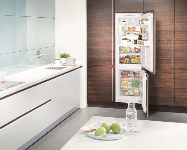 ➤ холодильники don отзывы