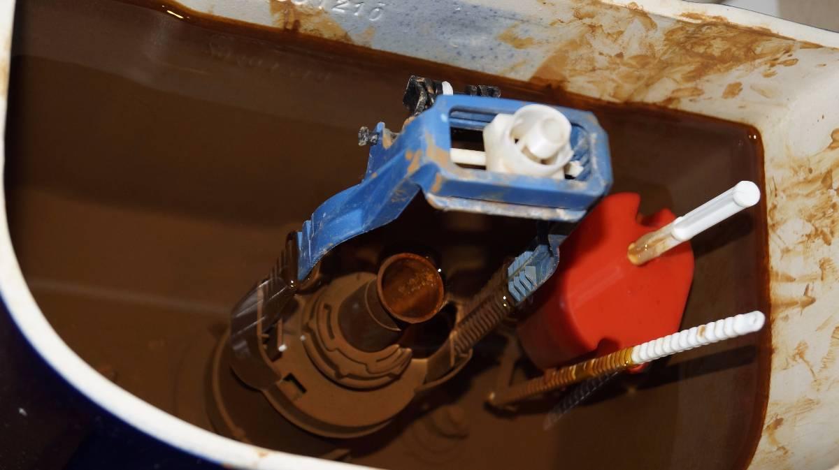 Как отрегулировать поплавок в унитазе самостоятельно: подробная инструкция