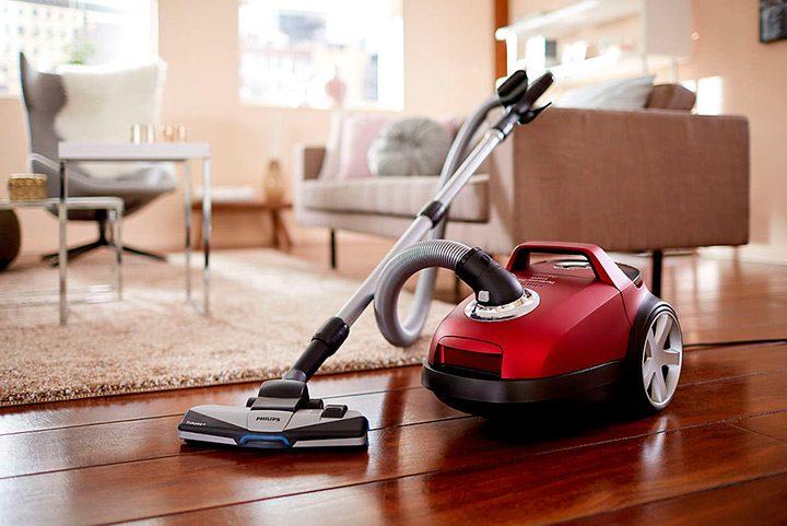 Недорогие, но хорошие пылесосы для дома: лучшие модели, отзывы покупателей