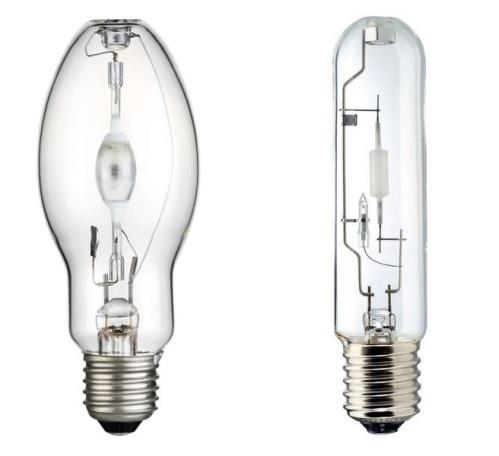 Газоразрядные лампы, их плюсы и минусы | плюсы и минусы
