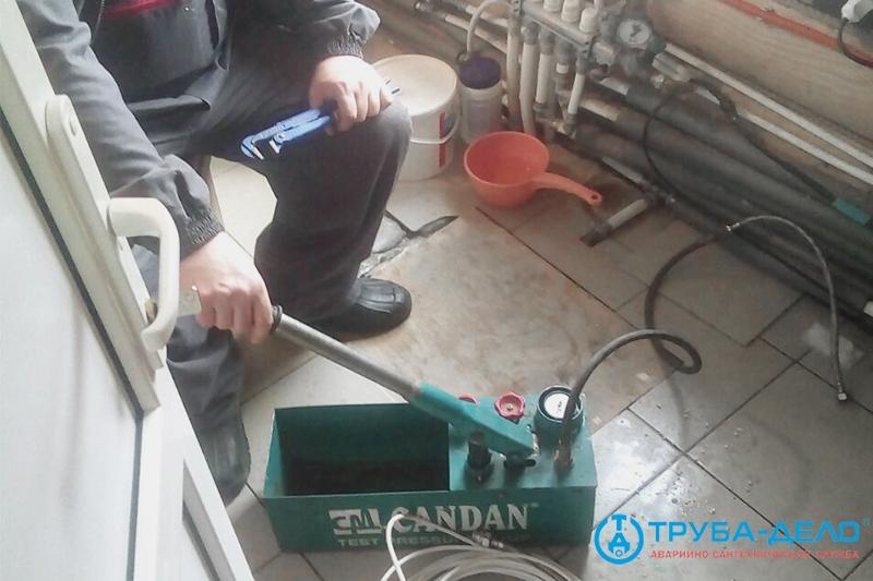 Как отогреть воду под землей в частном доме – эффективные способы и приемы