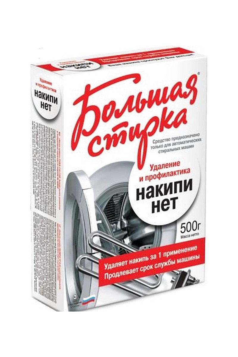 Куда засыпать антинакипин в стиральной машине. антинакипин для стиральных машин и чайников: инструкция к применению.