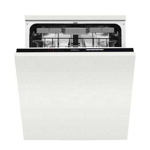 Встраиваемые посудомоечные машины Gorenje 60 см: ТОП-5 лучших моделей на рынке
