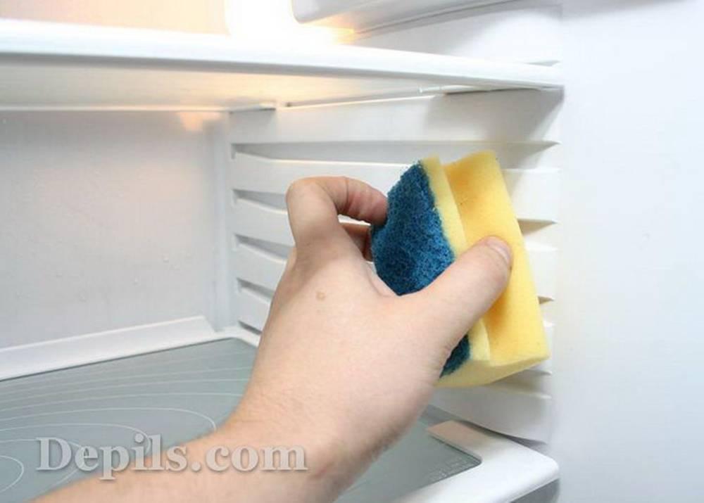 Как избавиться от неприятного запаха в квартире: топ-5 лайфхаков