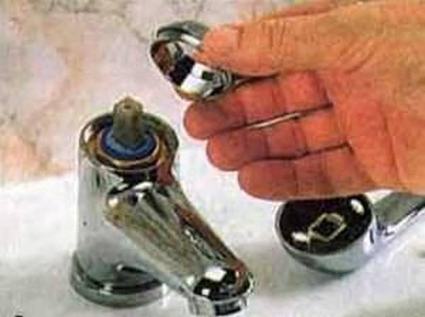 Краны мгновенного нагрева воды: как выбрать подходящий?