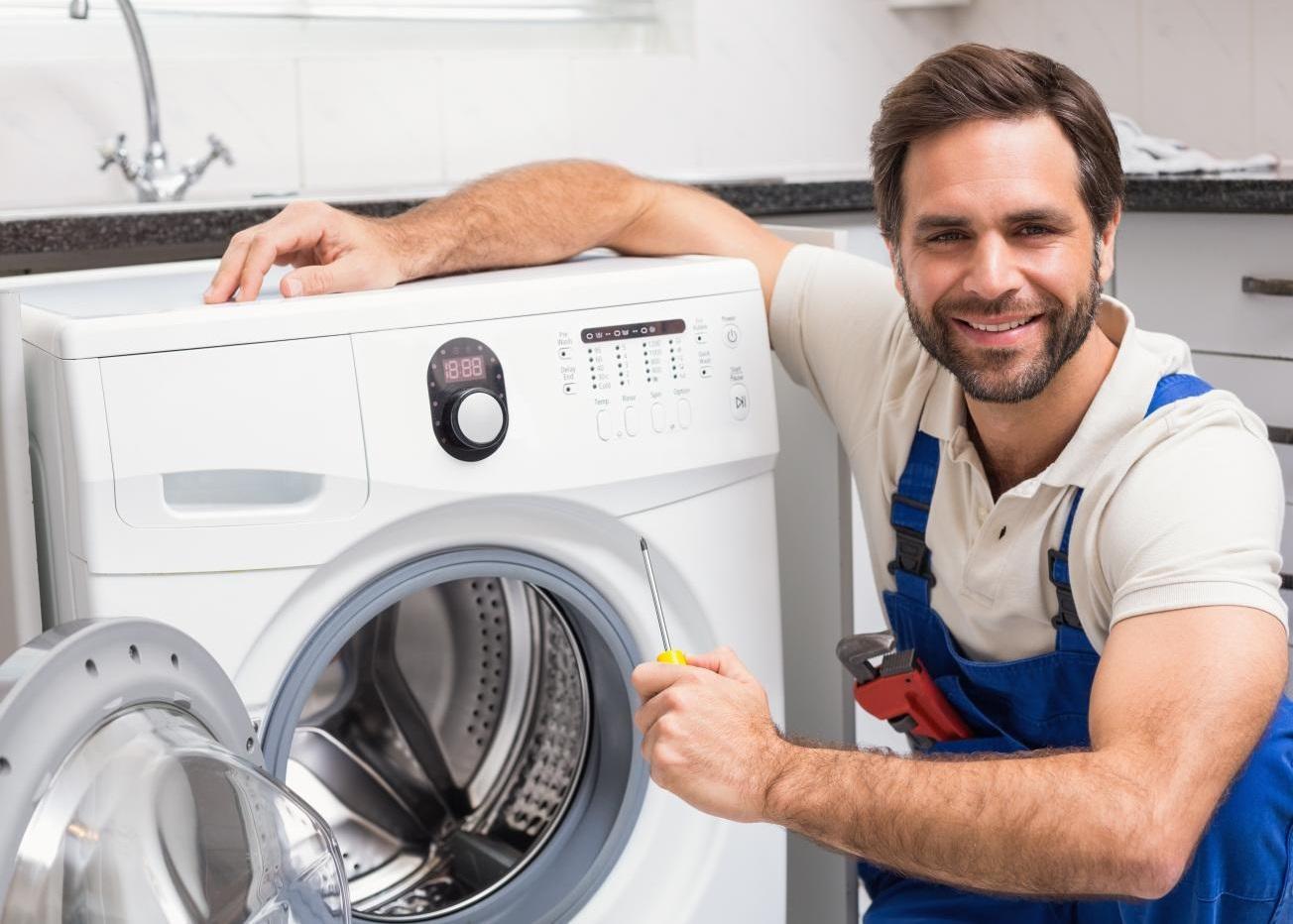Как отремонтировать барабан стиральной машины самостоятельно в домашних условиях, не прибегая к услугам специализированных центров
