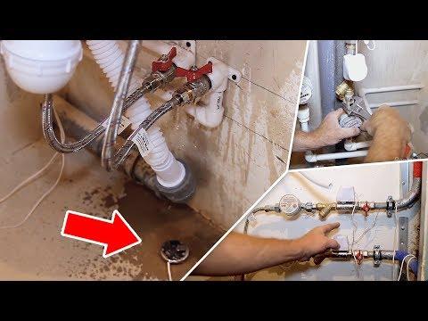 Датчик протечки воды: от утечки, своими руками, затопление пола, для сигнализатора, система антипотоп, для кранов