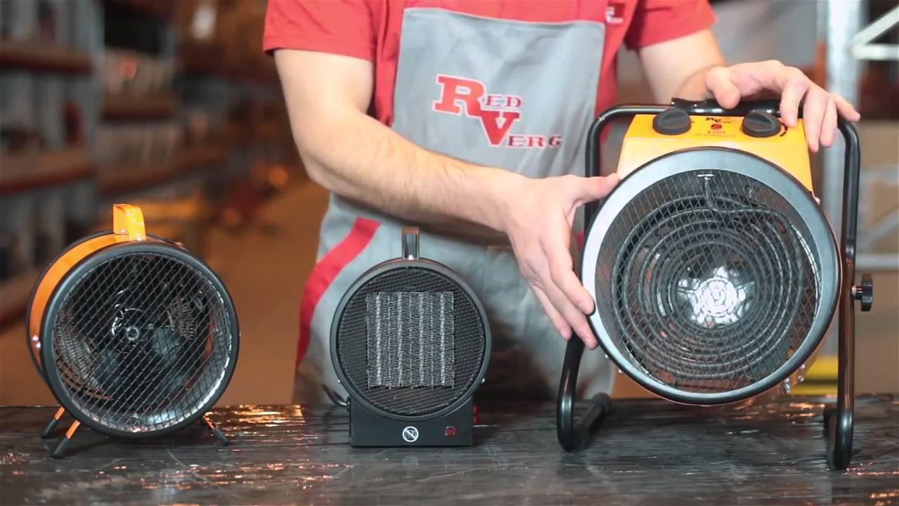 Выбор климатического оборудования - пошаговая инструкция по выбору климатического оборудования + полезные советы как сэкономить при покупке климатического оборудования