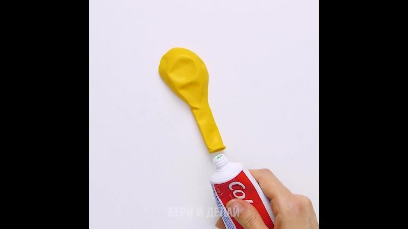 Как почистить зубы без зубной пасты: безвредные средства