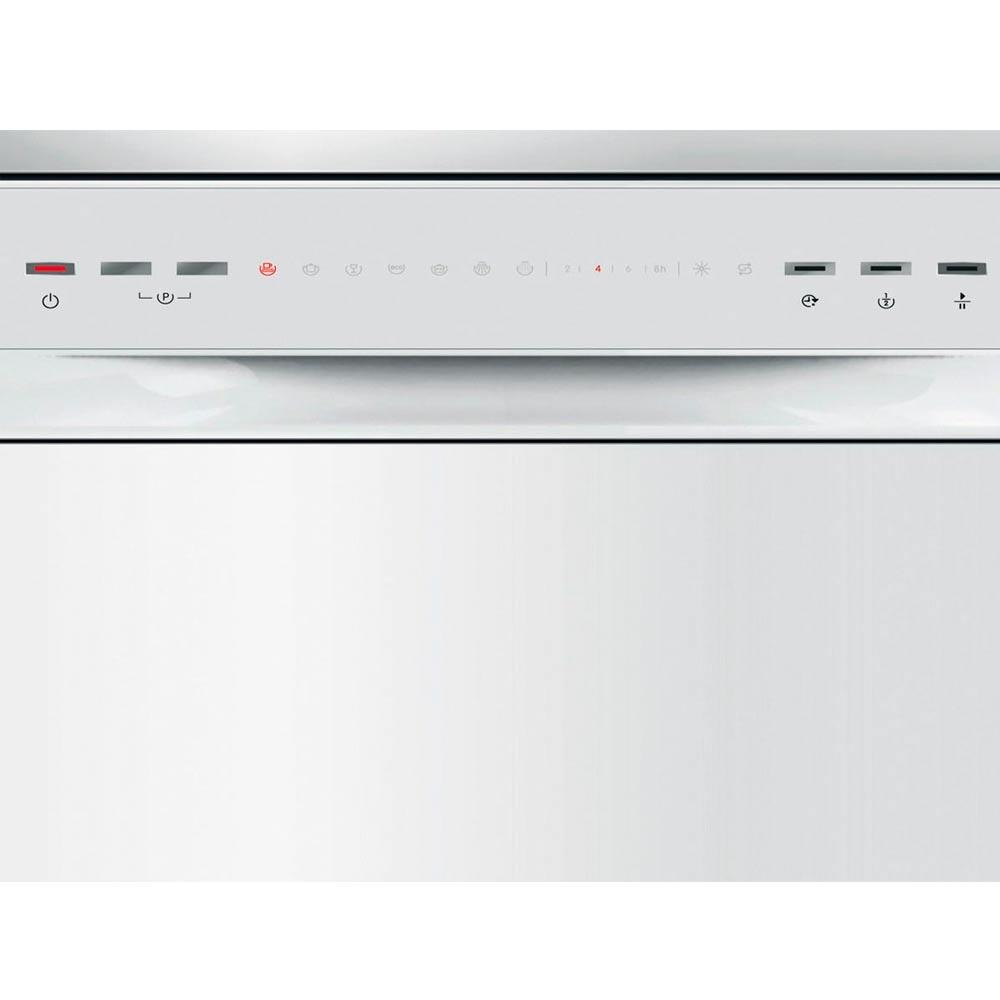 Топ 7 лучших стиральных машин gorenje по отзывам покупателей