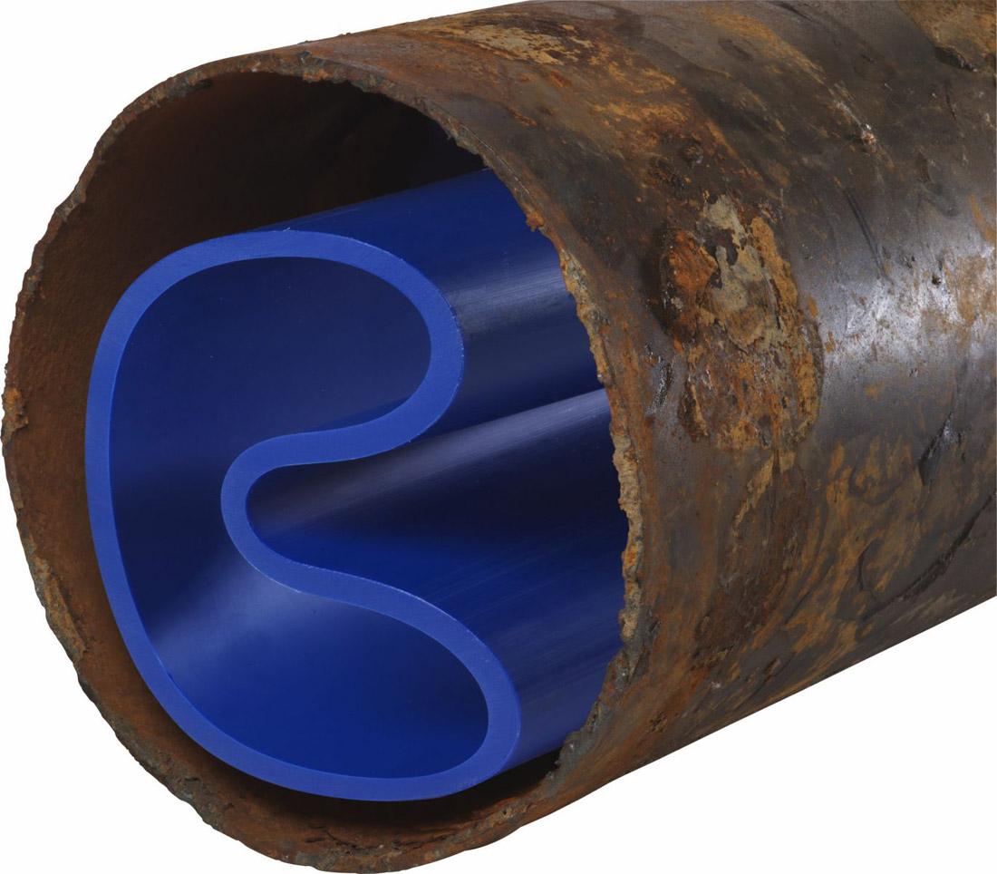 Труба водопроводная стальная и ее характеристики, какие существуют виды и госты, узнаем срок службы и диаметры