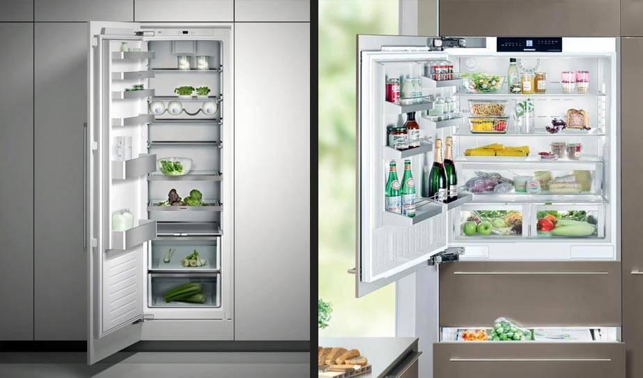 Выбор лучших моделей дешевых холодильников ноуфрост beko cn 327120, beko cnl 327104 w, indesit df 5160 w, hotpoint-ariston hf 4180 w