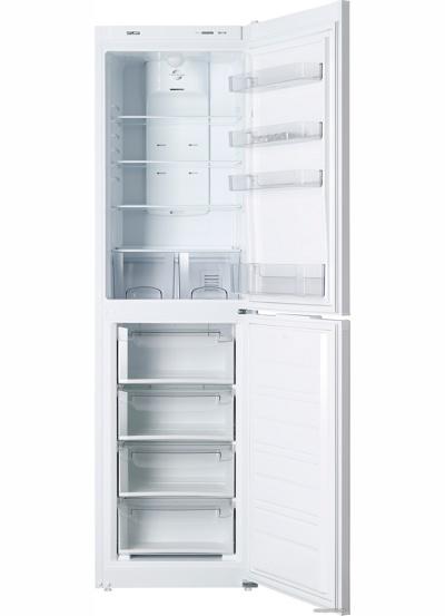 Выбираем холодильник atlant: рейтинг моделей с обзорами, плюсы и минусы, особенности и модели атлант