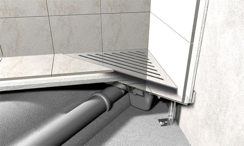 Установливаем слив перелив: автоматическая и полуавтоматическая системы для раковины и ванны