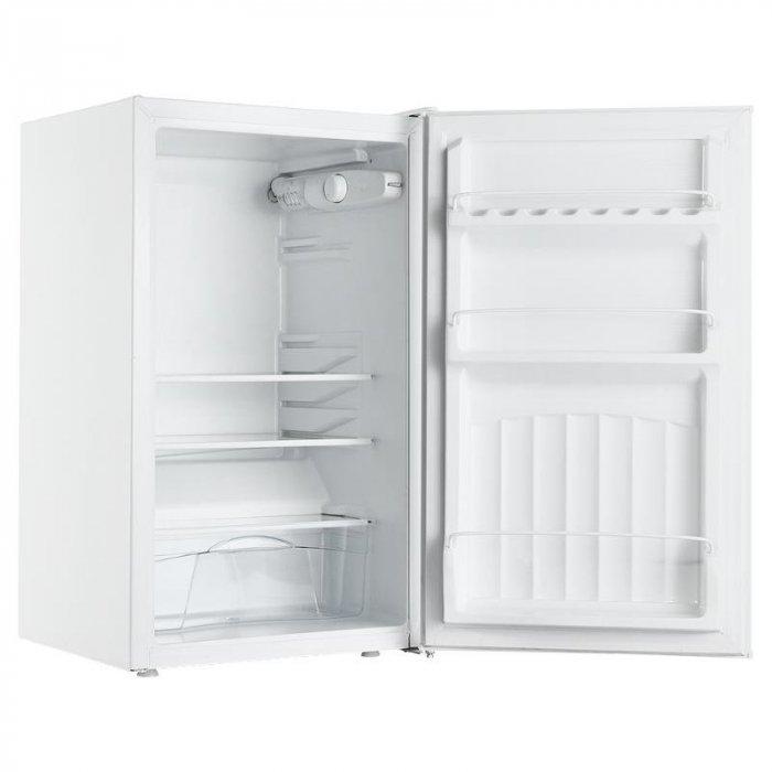 Лучшие маленькие холодильники 2020 года: рейтинг компактных мини холодильников для дачи