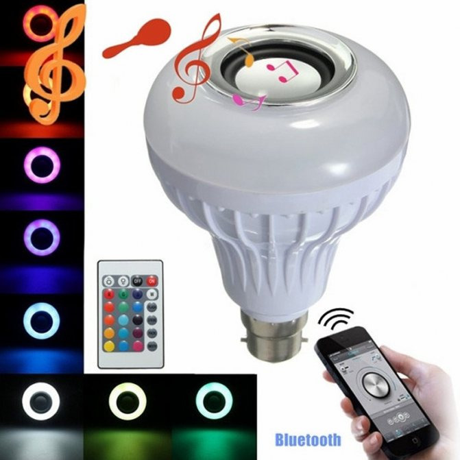 Что нужно знать при подборе диммеров для светодиодных ламп