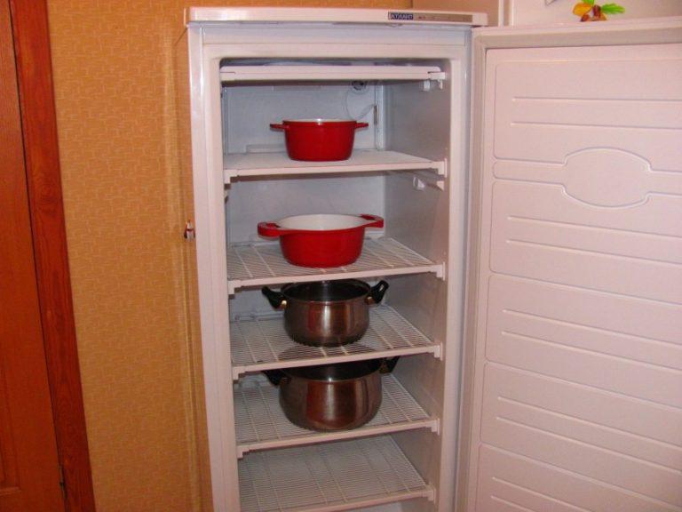 Как разморозить холодильник быстро и правильно