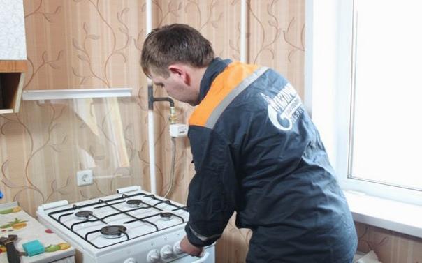 Как пользоваться газовой плитой: общие правила эксплуатации, что делать категорически запрещено.