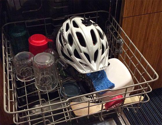 Можно ли мыть кастрюли в посудомоечной машине? 5 правил эффективной мойки