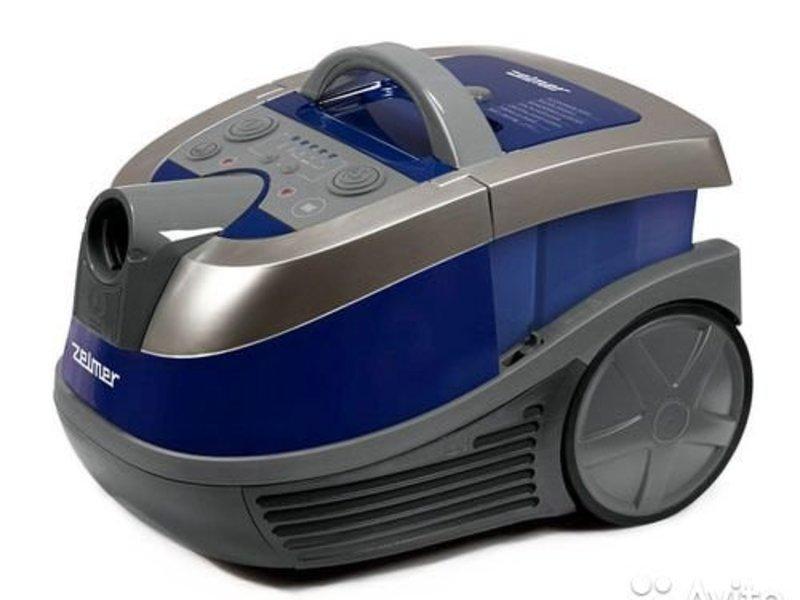 Пылесосы с водяным фильтром: топ-10 лучших представителей + рекомендации покупателям