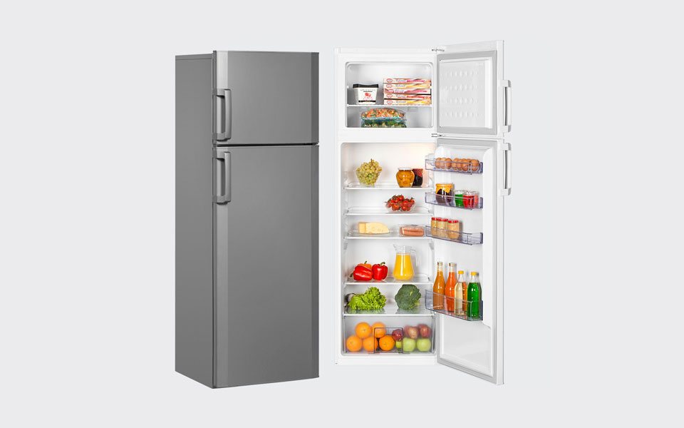Топ-15 лучших холодильников по цене, качеству и надежности