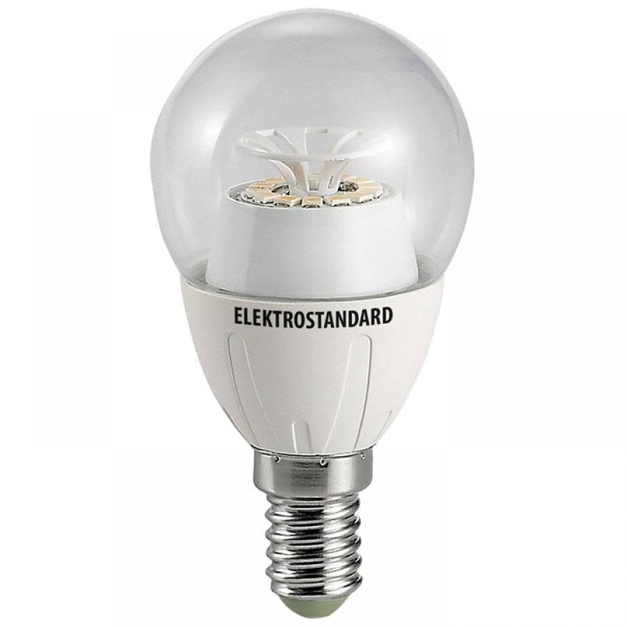 Led лампы asd 11 вт a60 11вт е27 4000к 990лм тест и обзор