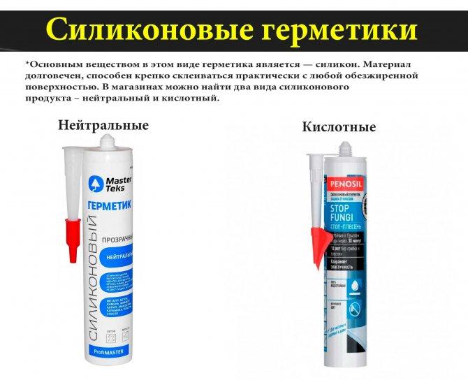 Герметик для ванной — советы по выбору, технология нанесения и лучшие идеи применения герметика (120 фото)