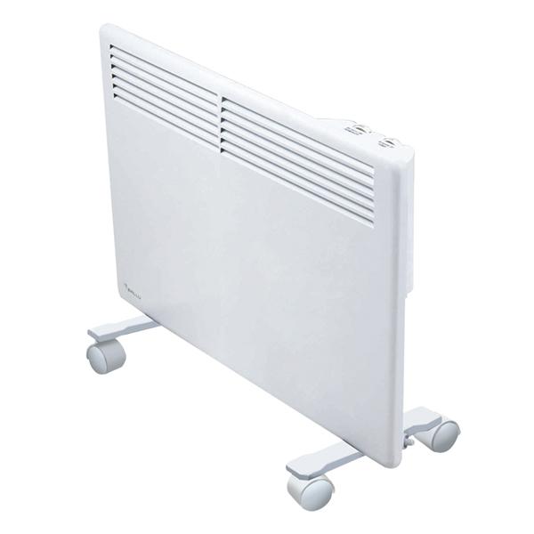 Электрический конвектор ballu: обзор, функции, отзывы, минусы