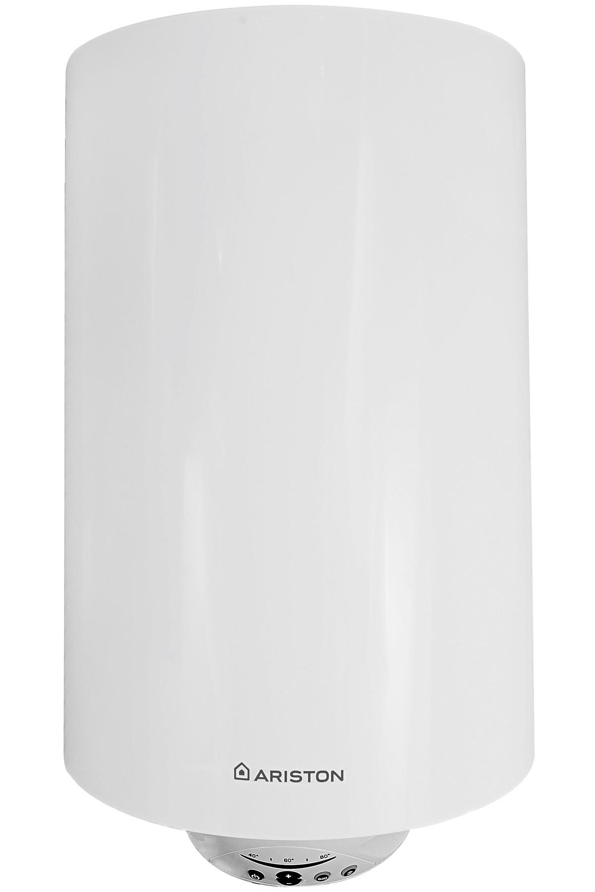Водонагреватель аристон на 80 литров: цена электрических бойлеров
