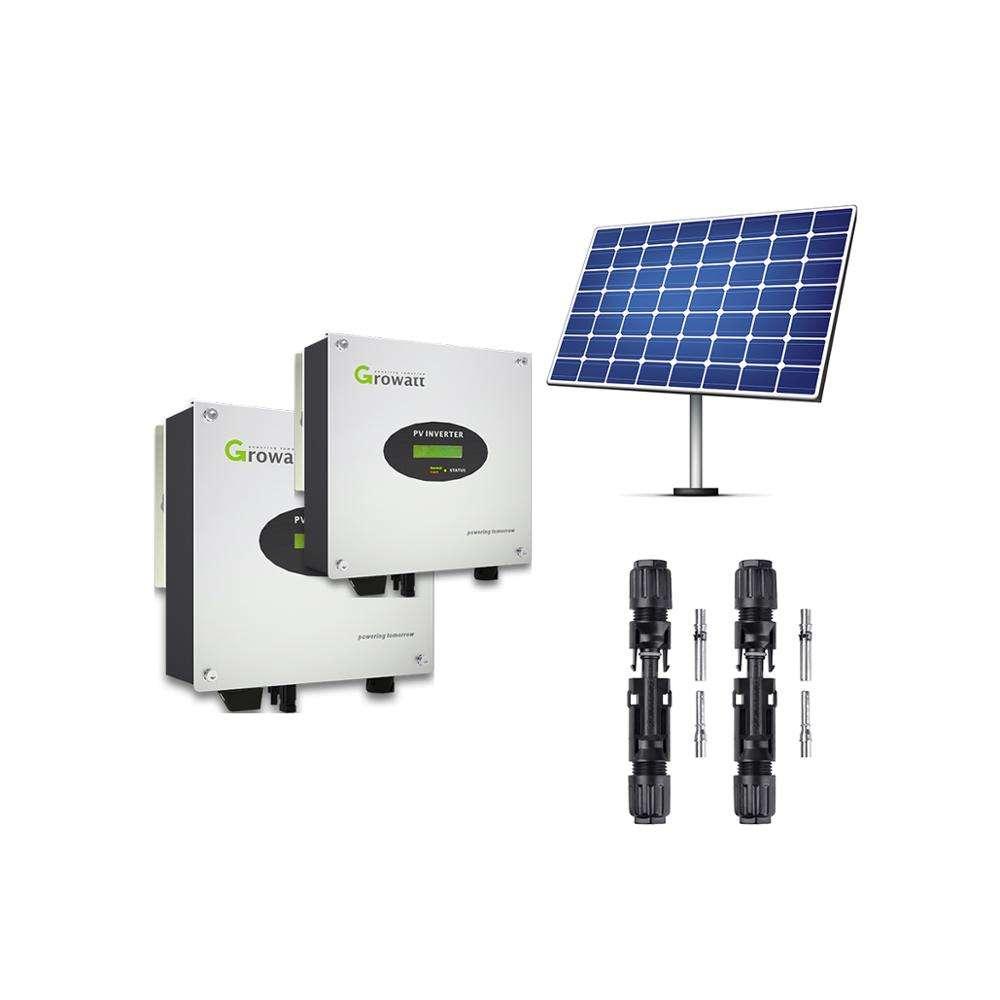 Как выбрать инвертор для солнечных батарей - полный обзор. жми!