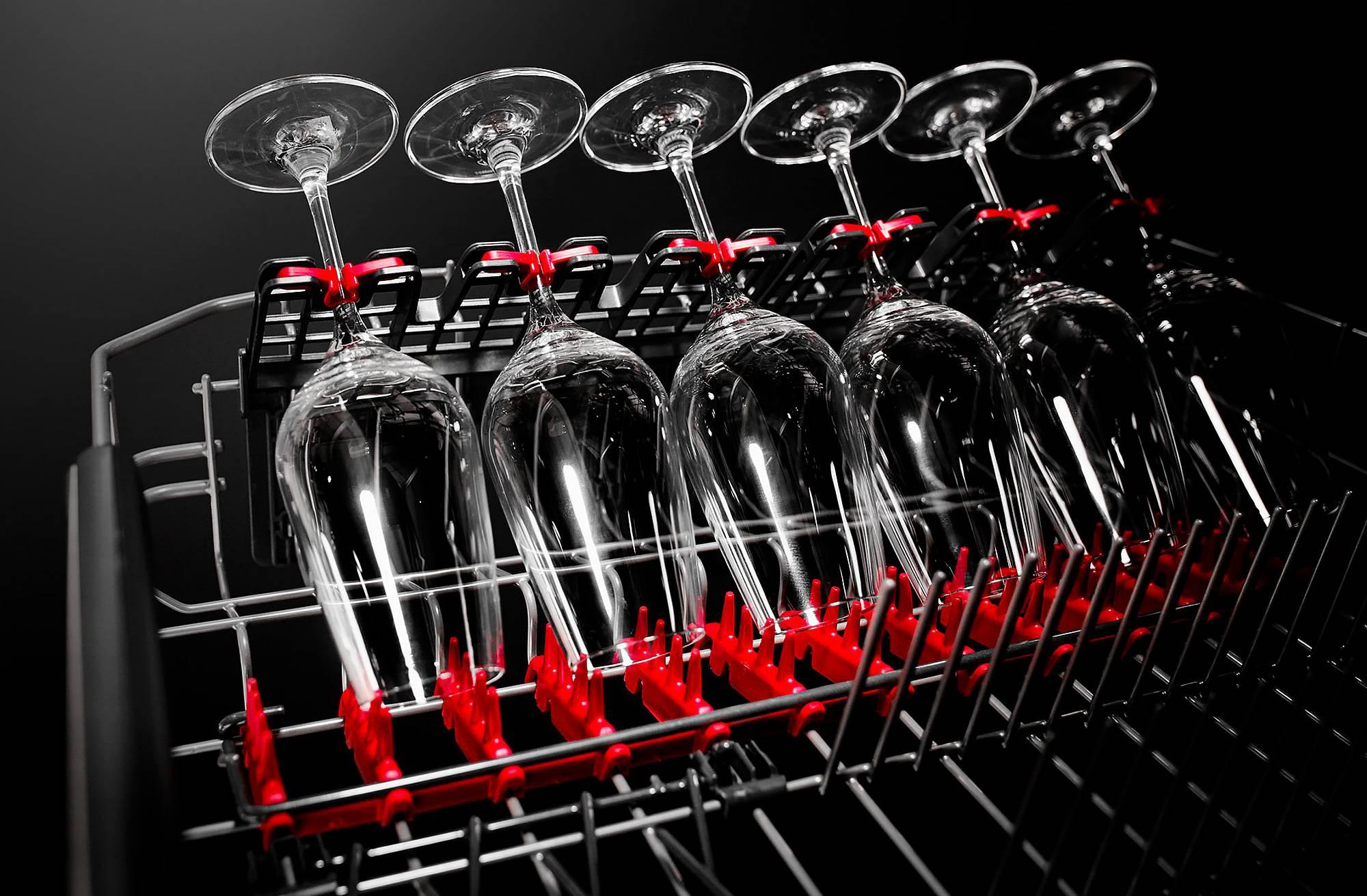 Какой фирмы лучше выбрать и купить посудомоечную машину
