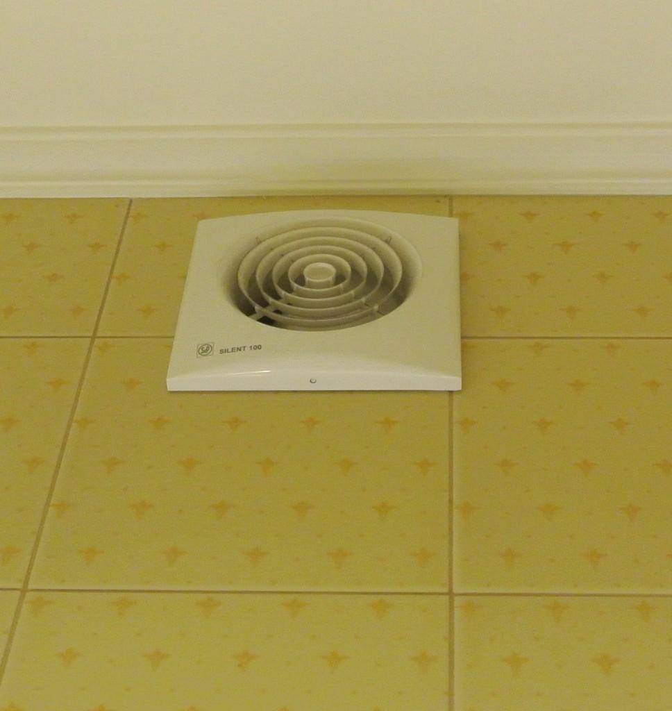 Вентиляция в ванной комнате и туалете: в квартире, в частном доме, своими руками, монтаж, принудительная | ремонтсами! | информационный портал